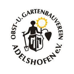 Gartenbauverein Adelshofen e.V.